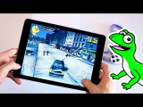 КУПИЛ iPad в Кредит... Исповедь ящера