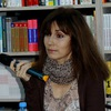 Alena Dal