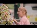 Короткометражный фильм Хочу мороженое Short film Want ice cream