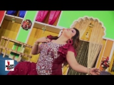 NEREY AA DILDAR VEY - NEW LATEST MUJRA - 2017 PAKISTANI MUJRA DANCE_HD.mp4