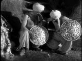 Кащей Бессмертный (1944) DVDRip