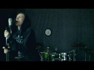 FryDay Vocal Upgrade: Dmitry Deathless