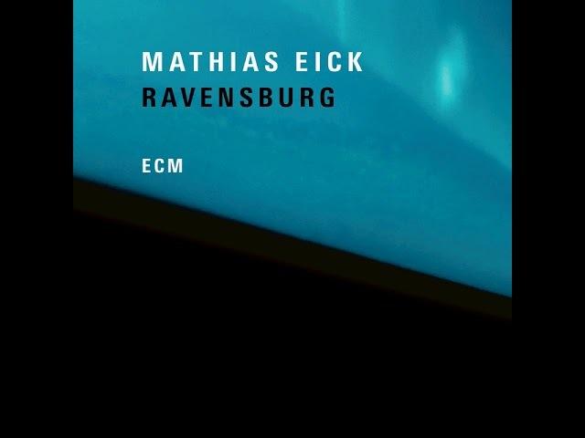 Mathias Eick Children