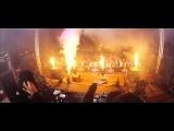 Garmiani feat. Julimar Santos - Fogo (WRECKVGE Remix)