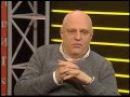 «Прямим текстом. Бліц». «Гість Остапа Дроздова -- журналіст Микола Вересень» 11.06.13