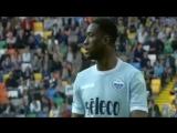 Bastos vs Udinese