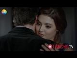 Malikam endi qara 90 qism (Turk seriali Ozbek tilida HD)
