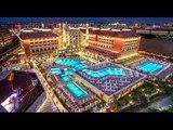 ROYAL TAJ MAHAL HOTEL S