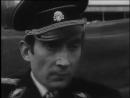 Руины стреляют 1970 военный реж Виталий Четвериков