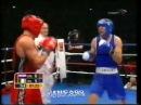 Kenneth Egan-Marijo Sivolija..AIBA World Boxing Championships 2007.81 kg