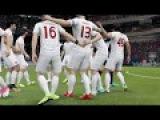 Прохождение FIFA 18 карьера Тренера:Клуб Цска (Москва)-Часть 64 Матч ЦСКА vs СКА-Хабар ...