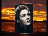 Strauss Beim Schlafengehen ( from Last Songs) - Elisabeth Schwarzkopf Szell