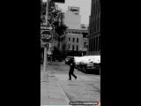 OneRepublic - Start Again Spotify Playlist Video