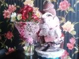 Кроль из Зазеркалья Алисы