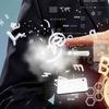 Доходы, работа и бизнес в Интернете
