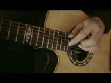 Для любви к басу, гитаре и музыке )