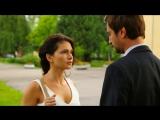 Привет от аиста (2017) 1-2-3-4 серия [vk.com/KinoFan]