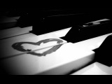USB МНОГОГРАННЫЙ МИР ПЕСНЯ О ЛЮБВИ