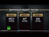 Западные аналитики расценили обращение Путина как объявление о начале новой холодной войны