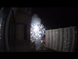 Alex BiT - YouTube.? Fire ? New Year.