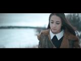 ПАПА И ДОЧКА ЧИТАЕТ РЭП - Малолетняя девочка (Премьера клипа) (8 ЧАСТЬ)[1]