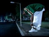 059 Nelly - Dilemma feat. Kelly Rowland ALEXnROCK