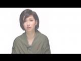 #тынеодинок ролик о детях с ВИЧ-инфекцией