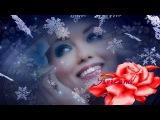 Вот это шансон! Очень красивые зимние песни о любви!