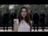 Екатерина Гусева и группа ПЯТЕRО «Война»