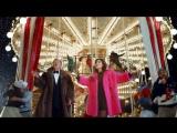 Жасмин и Лев Лещенко - Счастье (Новогодняя Ночь на Первом 2018)