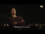 Голливудские кадры отчаяния Илона Маска в момент исторического пуска Falcon 9 показала National Geographic.