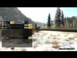Gameplay Trailer 11