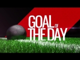 Goal of the Day ? Oliver