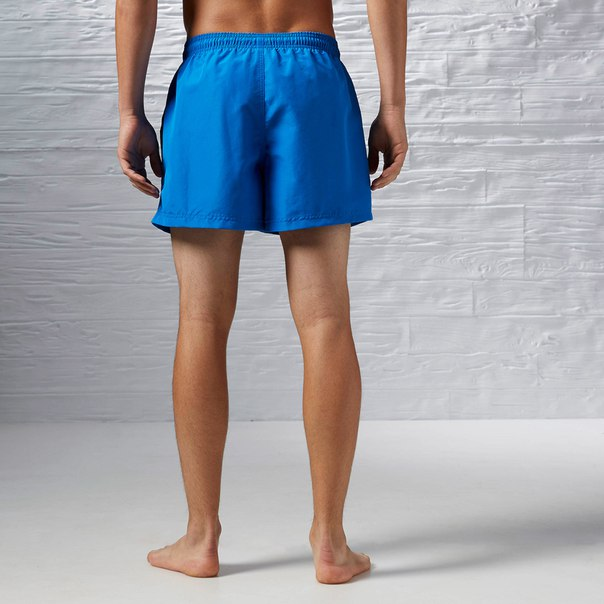Спортивные шорты Beach Wear Basic