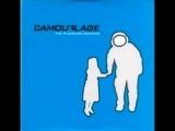 Camouflage - Your own world