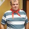 Alexey Sazhin
