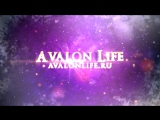 Avalon Life ArmA 3 Role Play