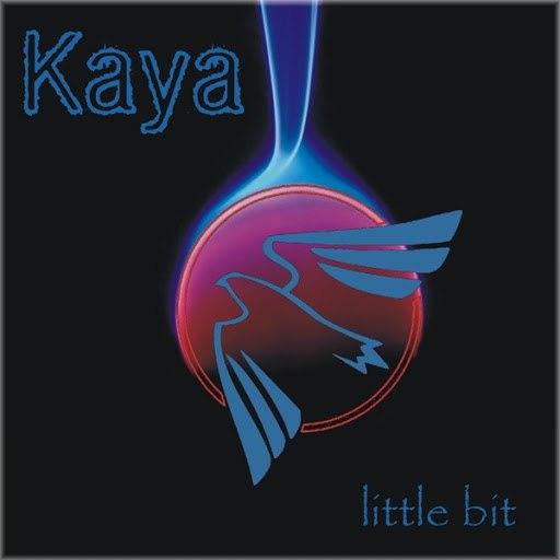 Kaya альбом Little Bit