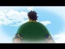 Боруто 41 серия 1 сезон - Ancord [HD 720p] (Новое поколение Наруто, Boruto Naruto Next Generations, Баруто, озвучка)