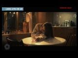 Карина Хвойницкая - Юмор-ТВ прямой эфир 14.12.2017 (фрагмент)