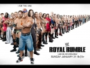 #My1 Daily Royal Rumble Stream ep.6