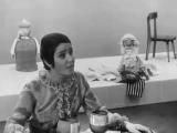 Галина Ненашева - Песня о счастье