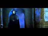 V for Vendetta (2005) - Self-introduction V speech