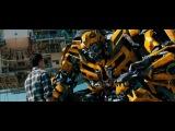 Transformers 3 O Lado Oculto Da Lua - Autobots Partindo - Dublado - 1080pHD
