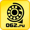 Справочник фирм Рязани 062.ru (акции, скидки)