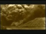 Дети против войны. Призёр первого детского кинофестиваля Марии Карпинской Мир гл - копия