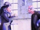 La Bouche - You Wont Forget Me (Official Video) (VOD)