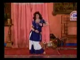 (Stage Dance) – Way Mai Mar Gai Mar Gai – {Hina Shaheen} - Pakistani Mujra_mpeg4