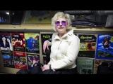 Kosmos Arrival Show | 11.04 | Космонавт