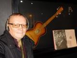 Музей БИТЛЗ в Ливерпуле (часть 2).